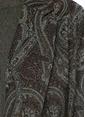Beymen Collection Palto Gri